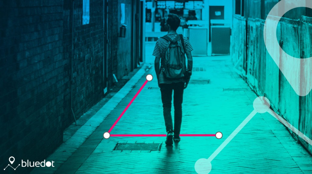 How Location Accuracy Guides Omni-Channel Success - Featured Image