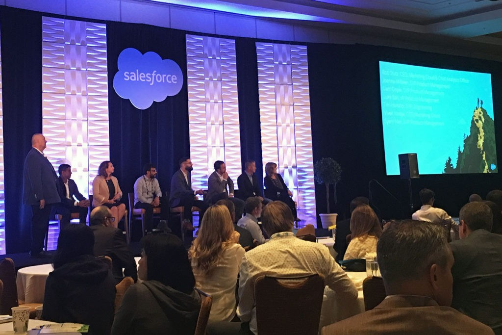 Why Place Matters for Salesforce Customers - Featured Image