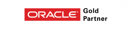 Oracle Gold Partner: Bluedot Integration