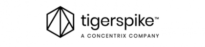 Tigerspike: Bluedot Partner