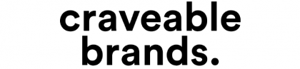 Craveable brands + Bluedot