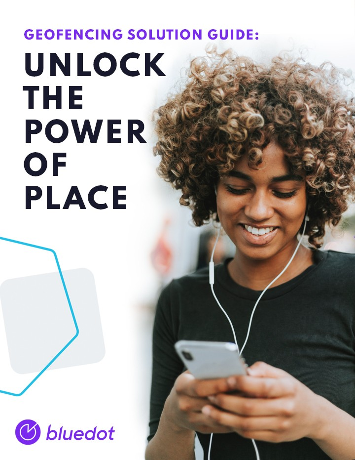 Geofencing Solution Guide: Unlock the Power of Place