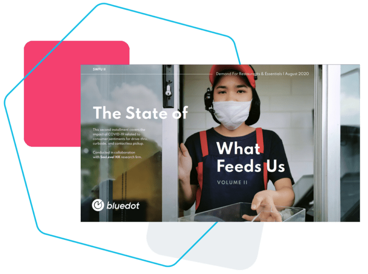 COVID: State of What Feeds Us Volume 2