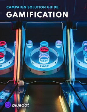 Gamification Campaign Solution Guide: Geofencing Technology