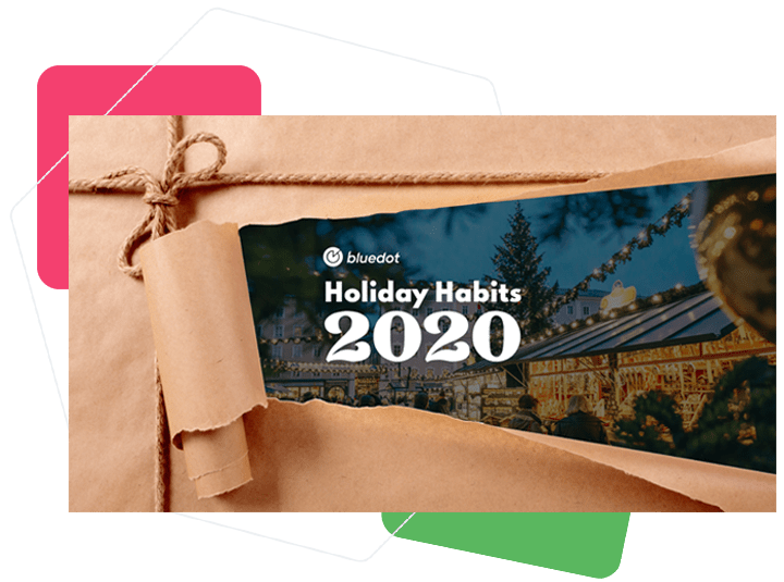 Holiday Habits 2020 Study: Geofencing for Curbside Pickup