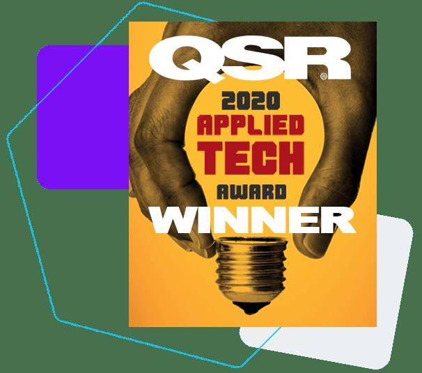 Award-winning geofencing platform for enterprise apps