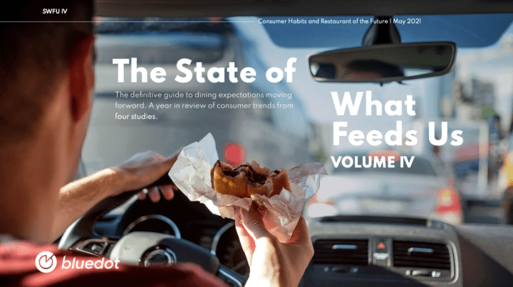State of What Feeds Us IV Title Image