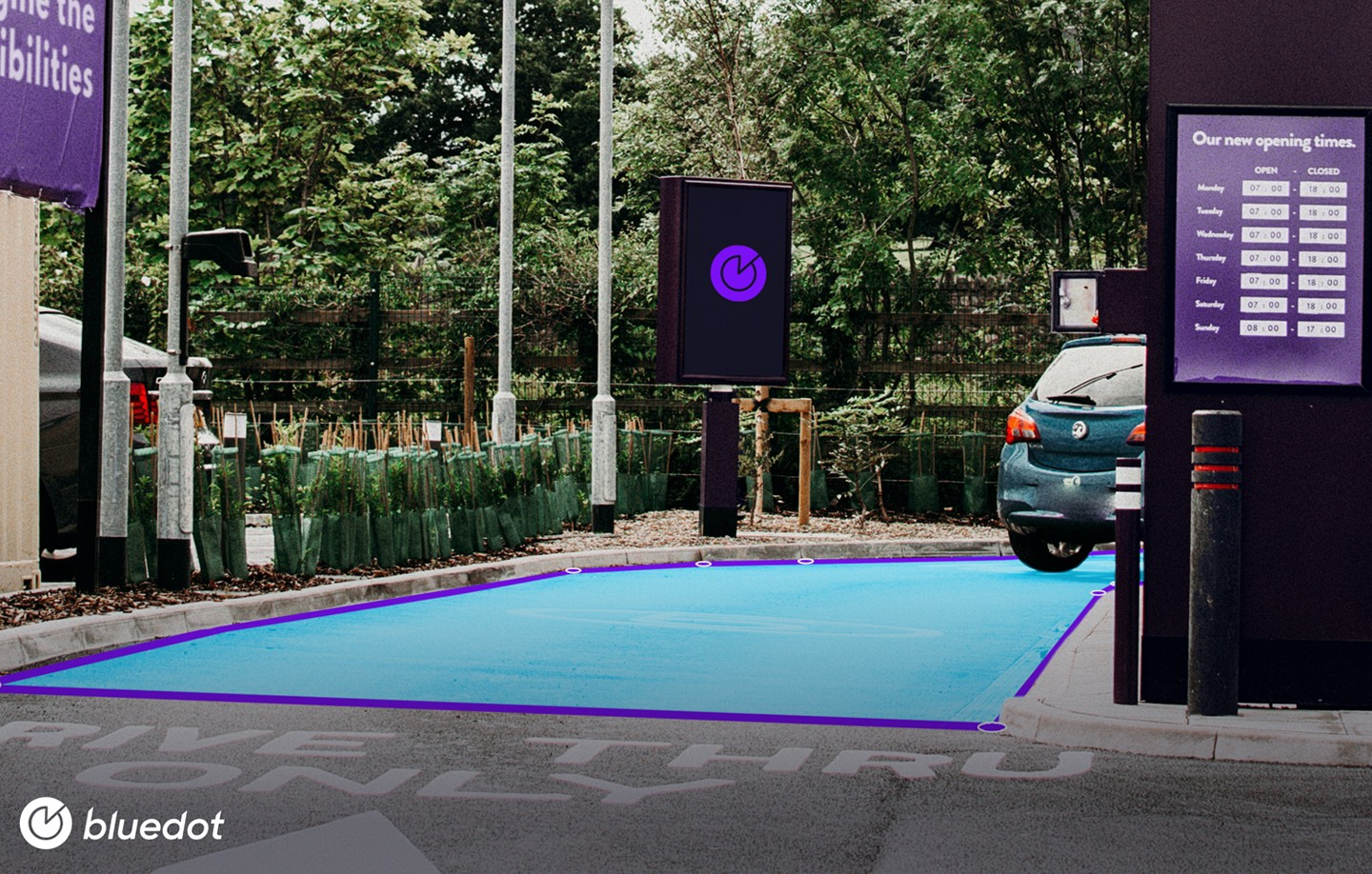 How Restaurants Can Improve Their Drive-Thru Experiences - Featured Image