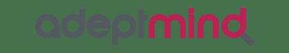 Bluedot: Adeptmind Integration Partnership